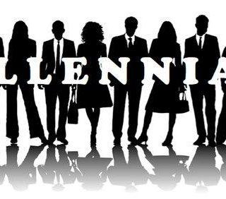 Целевая аудитория и их предпочтения в социальных сетях