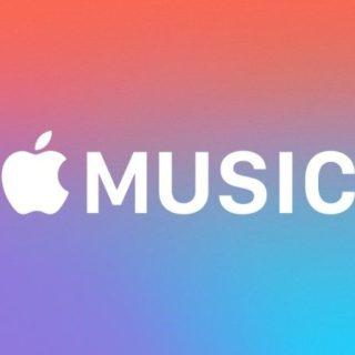 Топ онлайн-сервисов для прослушивания музыки легально