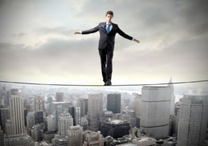 5 ситуаций в SEO, когда стоит рискнуть (плюс 3 риска, которых лучше избегать)