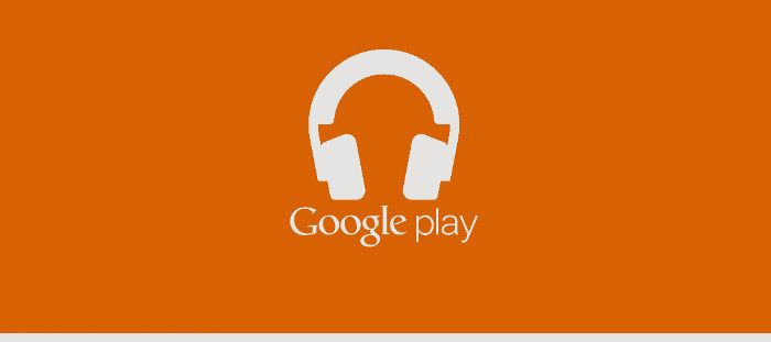Google-Play-Music-