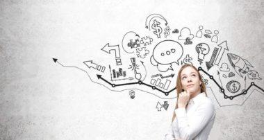 С чего начать продвижение малого бизнеса в интернете без бюджета