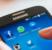 Facebook купує рекламу в індійських газетах, щоб попередити про фейки в WhatsApp