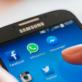 Facebook покупает рекламу в индийских газетах, чтобы предупредить о фейках в WhatsApp