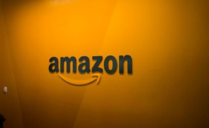 Как зарабатывать на Amazon рекламируя чужие товары