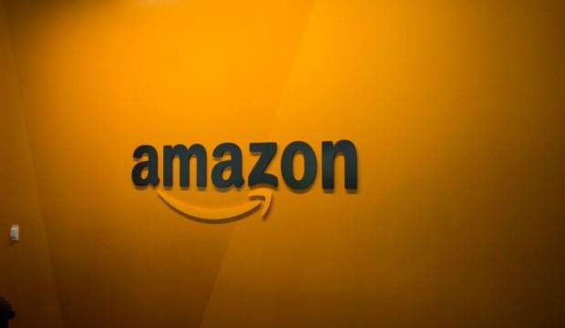 Як заробляти на Amazon рекламуючи чужі товари