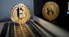 Ціна біткоїна (BTC) може впасти до 100 доларів США