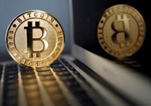 Цена биткоина (BTC) может рухнуть до 100 долларов США