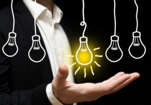 Успішна справа без великих вкладень: актуальні і свіжі ідеї
