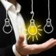 Успешное дело без крупных вложений: актуальные и свежие идеи