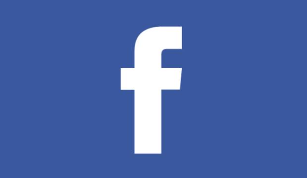 Топ-20 Facebook-страниц украинских интернет-магазинов
