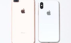 Apple збирається представити масу нових речей цієї осені