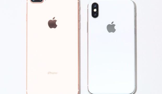 Apple собирается представить массу новых вещей этой осенью