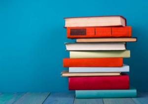 Топ-6 книг по маркетингу