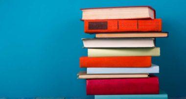 Маркетинг книги