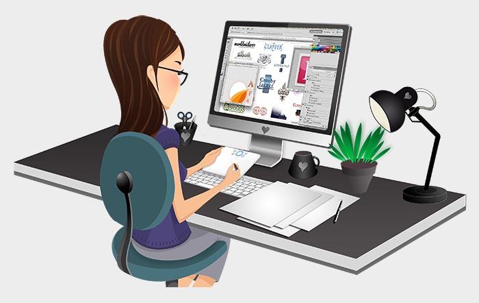 Онлайн-попмошник - заработок в интернете