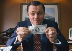 Подборка лучших фильмов о бизнесе