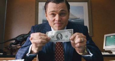 ТОП лучших фильмов про бизнес