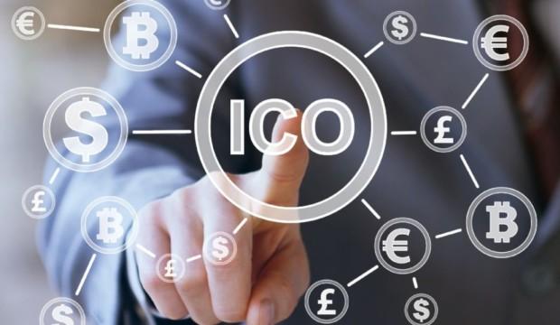Топ ICO в мире на 2018 год