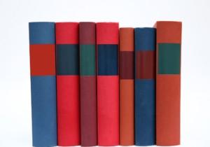 Книги по интернет-маркетингу: с чего начать обучение