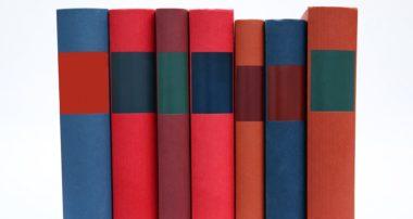 ТОП книг по интернет-маркетингу