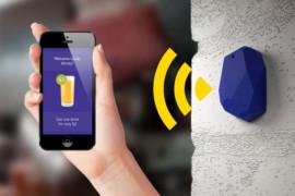 Retail майбутнього: ТОП-5 Е-технологій 2020-х