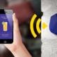 Retail будущего: ТОП-5 Е-технологий 2020-х