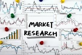 Як змінюється онлайн-ринок в банківській сфері: тренди та нові інструменти