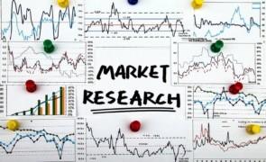 Как меняется онлайн-рынок в банковской сфере: тренды и новые инструменты
