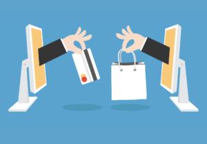 Интернет-магазины Украины: секреты успеха