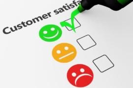 Як провести маркетинговий аналіз ринку онлайн?