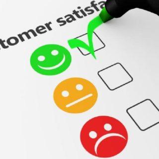 Как провести маркетинговый анализ рынка онлайн?