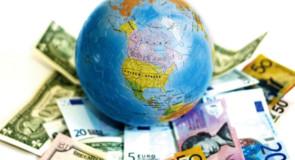 Фінансові кити: 10 країн, що впливають на економіку планети в 2018