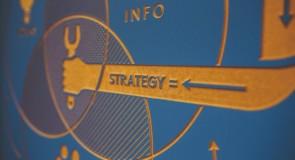 Основи написання стратегії для просування в інтернеті