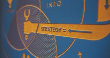 Как написать стратегию для продвижения в интернете