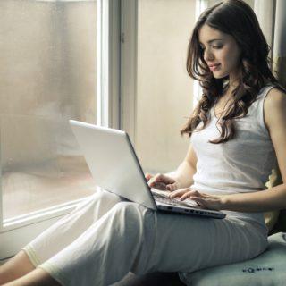 Обзор блогов по интернет-маркетингу