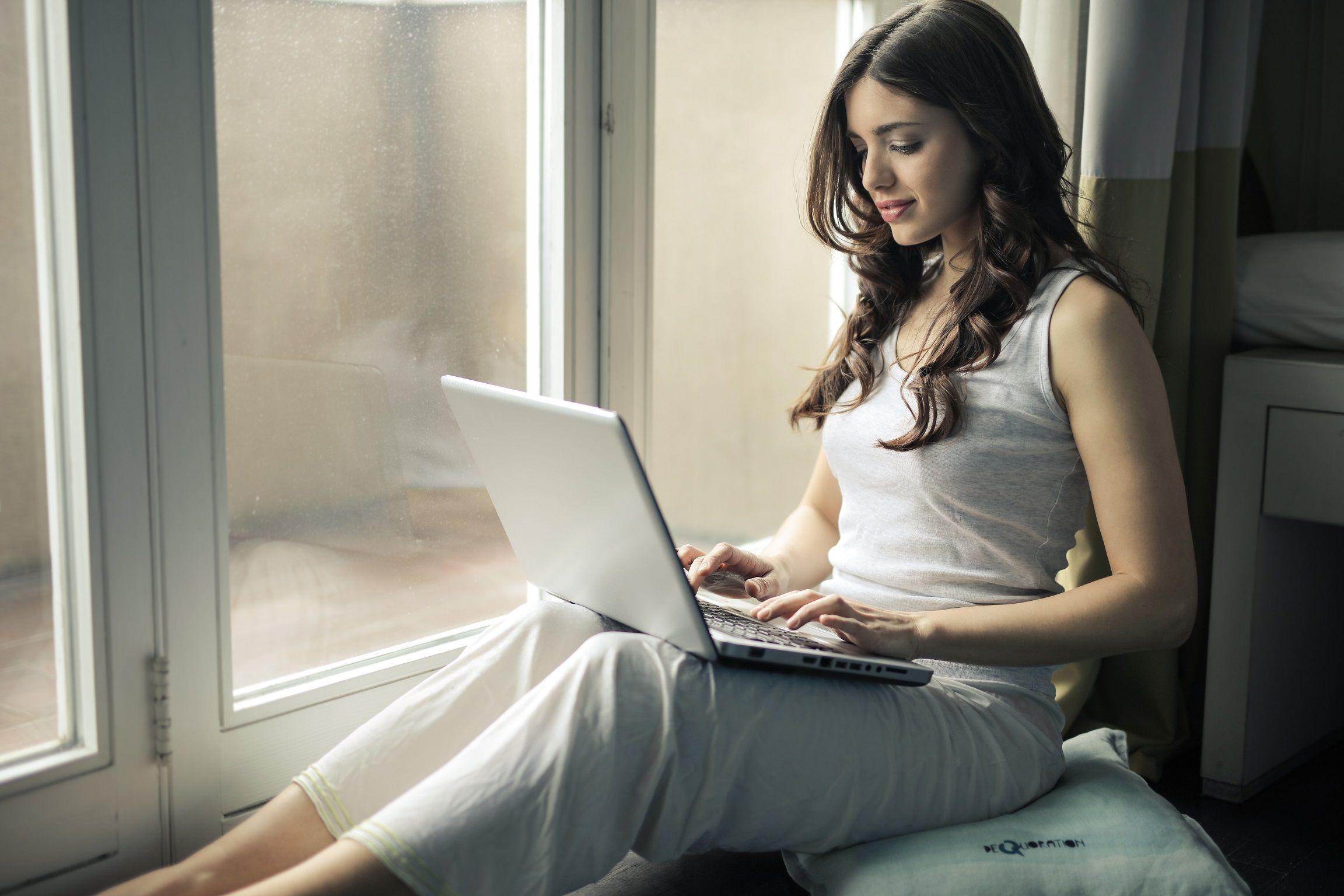 Читать блоги по интернет маркетингу