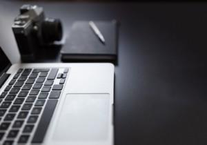 Каждый может быть блогером, как им стать?