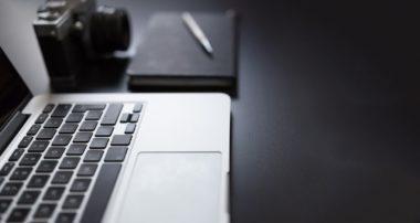 Стать блогером