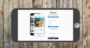 Просування бізнесу в Instagram: руйнуємо міфи
