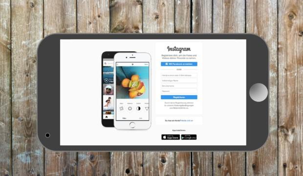 Продвижение бизнеса в Instagram: разрушаем мифы