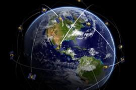 Starlink від SpaceX розмістить більше тисячі своїх супутників на наднизькій орбіті
