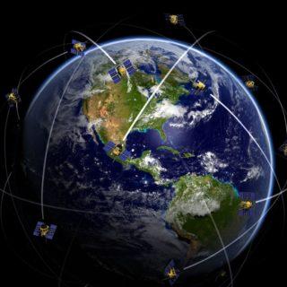 Starlink от SpaceX разместит более тысячи своих спутников на сверхнизкой орбите
