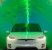 Новая футуристическая система транспорта от Элона Маска
