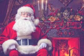 Кращі різдвяні рекламні ролики 2018-2019