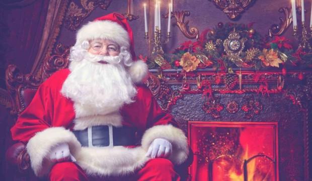 Лучшие рождественские рекламные ролики 2018-2019
