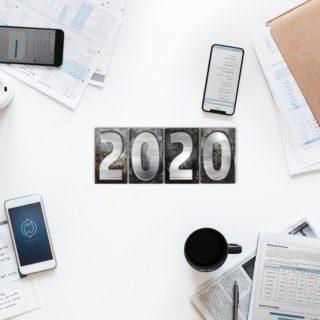 Интернет-маркетинг 2020. Прогнозы и тенденции