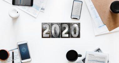 Интернет-маркетинг тренды 2020