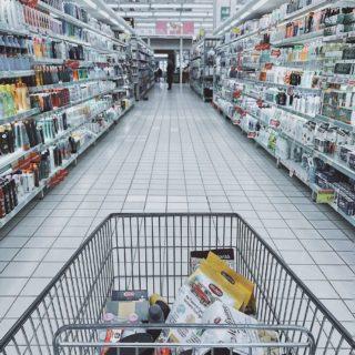 Маркетинговый смысл, маркетинговые войны