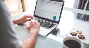 Головні SEO-метрики в Google AdWords