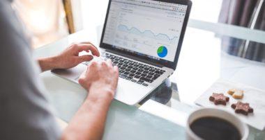 Главные метрики для контекстной рекламы